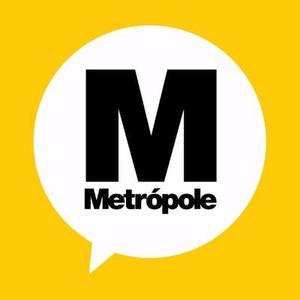 Rádio Metrópole FM (Salvador)