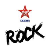 Radio Virgin Radio Rock