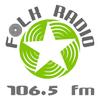 Folk Radio 106.5 FM
