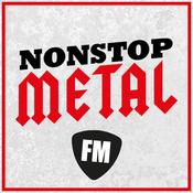 Radio Nonstop Metal   Best of Rock.FM