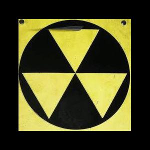 KNYO-LP - 107.7 FM