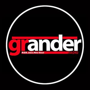 Grander Radio