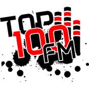 Radio top100.FM