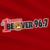 WBVR-FM - The Beaver 96.7 FM