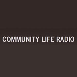 Radio WMTP - Community Life Radio 91.1 FM