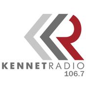 Radio Kennet Radio
