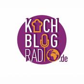 Radio KochblogRadio.de