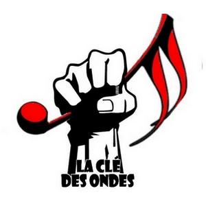 Radio La Clé des Ondes