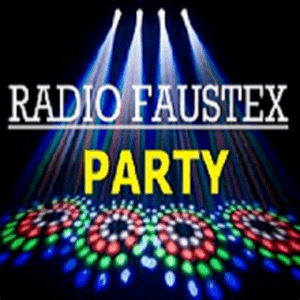 Radio RADIO FAUSTEX PARTY 2