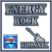 Radio Energy Rock Channel