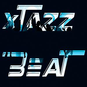 XtazzBeat