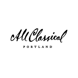All Classical