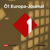 Podcast Ö1 Europa-Journal