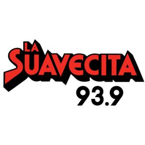 KINT FM - La Suavecita 93.9