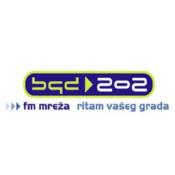 Radio Radio Beograd 202