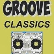 Radio Groove_Classics