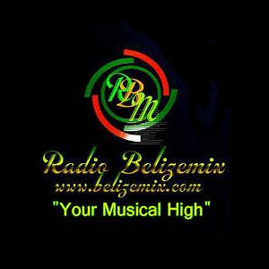 Radio Belizemix Gospel