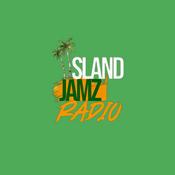 Radio Island Jamz Radio