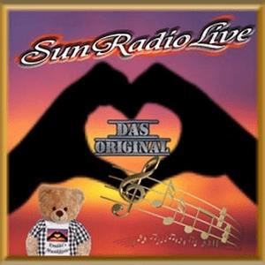 Radio SunRadioLive