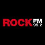 Radio Rock FM - 90s