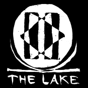 Radio The Lake Radio
