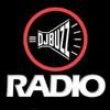 DJBUZZ RADIO - LA RADIO DE TOUS LES DEEJAYS !