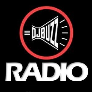 Radio DJBUZZ RADIO - LA RADIO DE TOUS LES DEEJAYS !