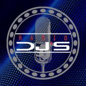 Radio Djays Radio