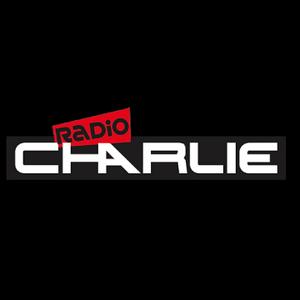 Radio Radio Charlie