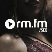Radio #Musik.Sex