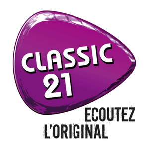 Radio Classic 21