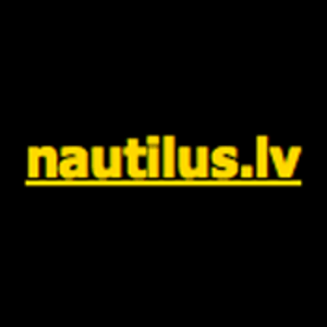 Radio Larocca Live Nautilus Night Club