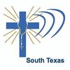 KJMA South Texas