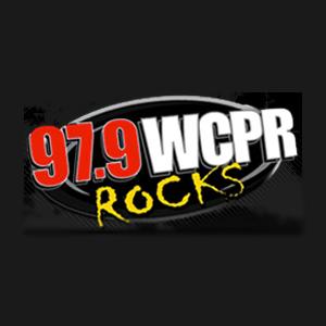 Radio WCPR - 97.9 FM