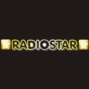 Radio Star 92.5