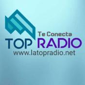 Radio Top Radio