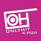 Radio OnlyHit K-Pop
