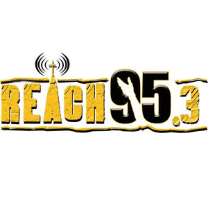 WFBR-LP - Reach 95 95.3 FM