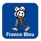 Podcast France Bleu Pays d'Auvergne - Samedi Chez Vous