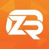ZoneRadio Top100
