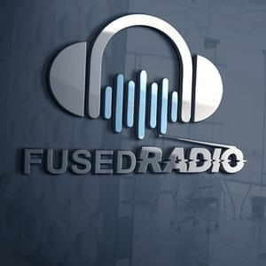 Radio Fused Radio