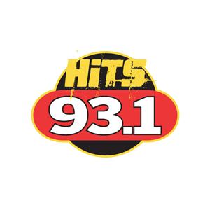 Radio KKXX-FM - Hits 93.1 FM