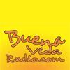 Buena Vida Radio