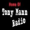 TMR Tony Mann Radio