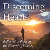 Radio Discerning Hearts