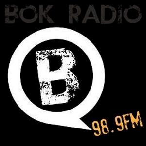 Radio Bok Radio 98.9 FM