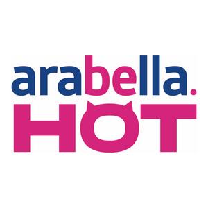Radio arabella HOT
