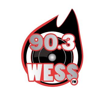 WESS - ESU 90.3