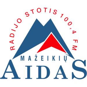 Radio Mažeikiu Aidas