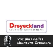 Radio Radio Dreyeckland Crooners